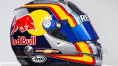 Carlos Sainz Jr bought by rfcjb at 13:34:32