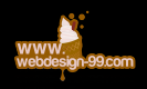 Web Design by Webdesign-99.com